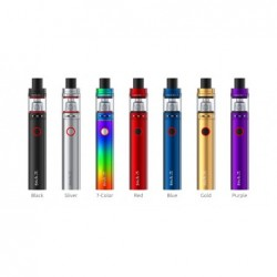 Smok Stick V8 Baby Kit 2ml