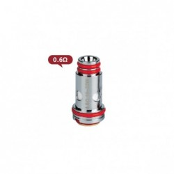 Uwell Whirl 22 Coils - 4...