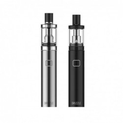 Vaporesso Drizzle Kit in...