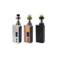 Advken Dominator Vape Kit