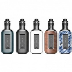 Aspire Sky Star Revvo Kit
