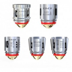 iJoy Diamond Coils - 3 Pack...