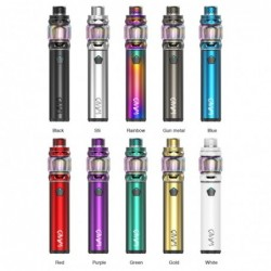 iJoy Wand 2600mAh Kit