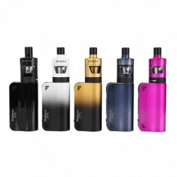 Innokin Cool Fire Mini...
